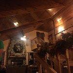 Berry Springs Lodge Foto