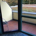 Hotel Seehof Foto