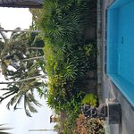 Bali Breeze Bungalows Foto