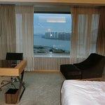 Photo of Hyatt Regency Hong Kong Sha Tin