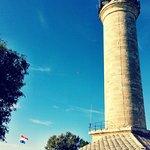 Savudrija Lighthouse