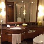 Hotel Nikko Dalian Foto