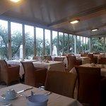 Foto di Hotel Galvani