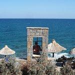 Photo of Nana Beach Hotel