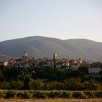 Lourmarin, un villaggio delizioso, da visitare!