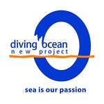 We made the sea our passion and work.Come and dive with us!