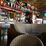 Kim's Bar Albufeira