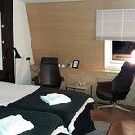 Photo of Hotel Lundia