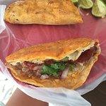 Foto de Tacos de Birria La China