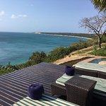 Anantara Bazaruto Island Resort Foto