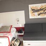 Photo of Aparthotel Rosa del Mar