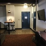 Foto de The Brewhouse Inn & Suites