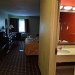Quality Inn Plainfield Photo