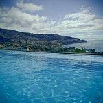 Madeira Panoramico Hotel Foto