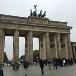 Insider Tour Berlin Foto