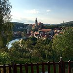Martin Svasek - Private Tours in Prague Photo