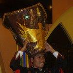Photo of El Meson Del Virrey