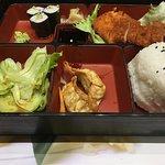 Bild från Tenkaichi Sushi & Noodle Bar