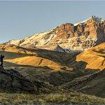 Tierra Patagonia, adventure and fun!