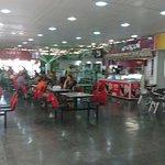 Shopping Luiza Motta