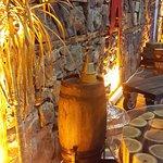 Trabzon Cephanelik Restaurant