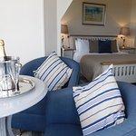 Cullen Bay Hotel Foto