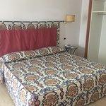 Photo of Hotel Villa Undulna Terme della Versilia