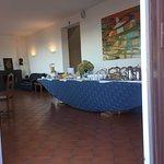 Photo de Villa Oriana Relais