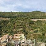 Foto di Cinqueterre Residence