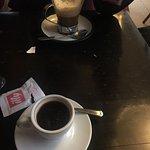 Фотография Cafe Central