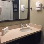 Photo de Staybridge Suites Austin Arboretum