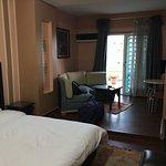 Photo de Hotel Akouas