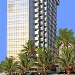 Photo of Internacional Palace Hotel
