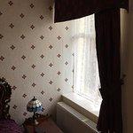 Views of Room 3.