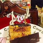 Photo de Hoixe Cake Shop