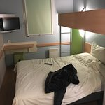 Photo of Ibis Budget Nanterre La Defense
