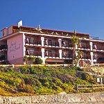 The Inn at Avilla Beach