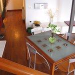 Foto de Suite11 B&B