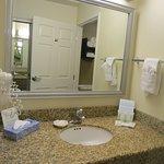 Staybridge Suites Silicon Valley-Milpitas Foto