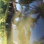 Kumarakom Lake Resort Foto
