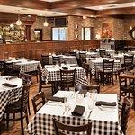 Foto di Axel's Restaurant