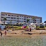 Photo of Pola Costa Apartments