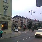 Фотография 618537