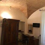 Photo de Hotel Palazzo Brunamonti