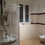 Photo of Terme di Traiano Bed and Breakfast