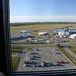 Photo de ALT Hotel Halifax Airport