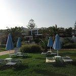 Creta Star Hotel Foto