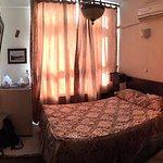 Photo of Golestan Hotel