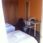 Photo of Youth Hostel Porto