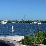Boyd's Key West Campground Foto